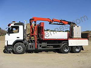 camion-grue-2